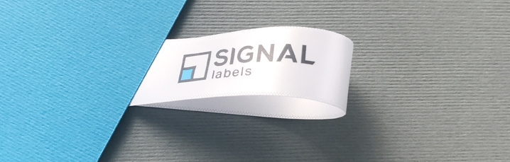 The Anatomy of the layout of a fabric label & its specs for print